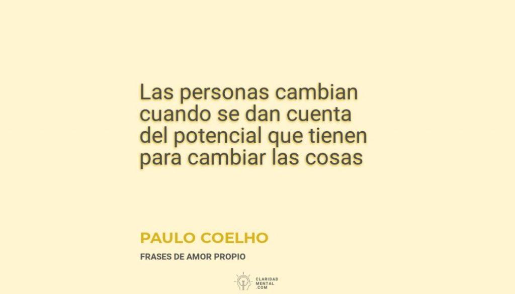 Paulo-Coelho-Las-personas-cambian-cuando-se-dan-cuenta-del-potencial-que-tienen-para-cambiar-las-cosas