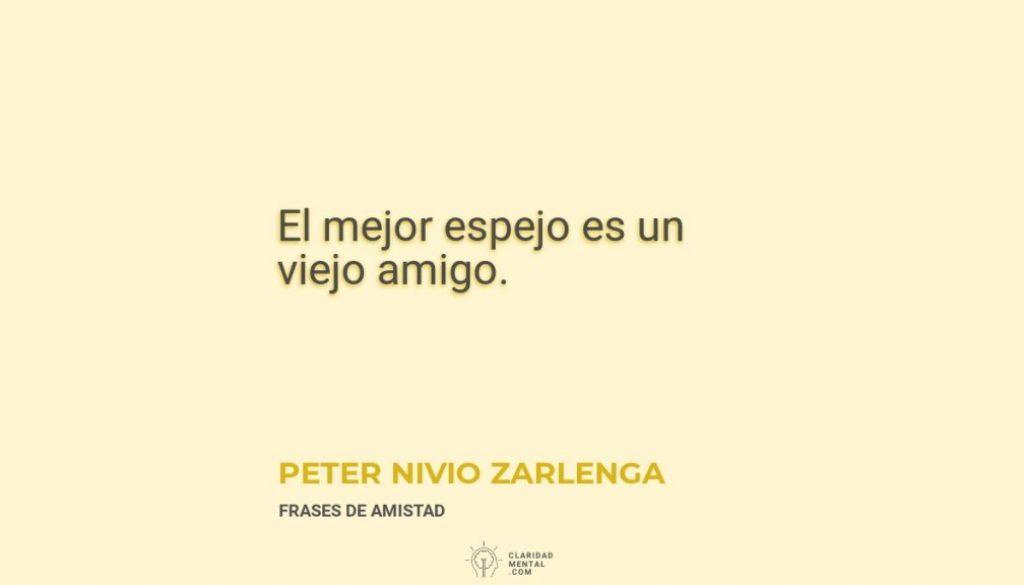 Peter-Nivio-Zarlenga-El-mejor-espejo-es-un-viejo-amigo