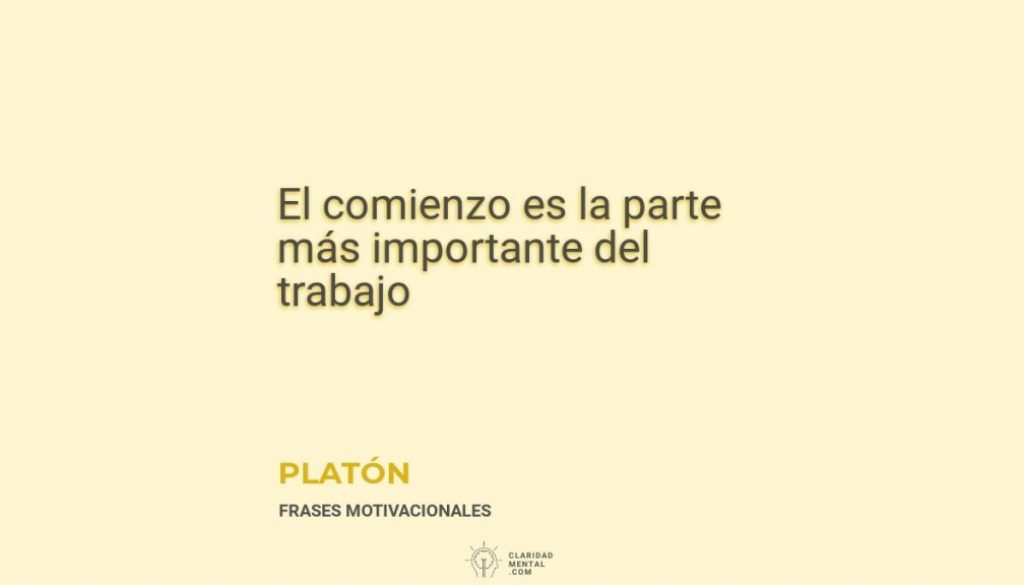 Platon-El-comienzo-es-la-parte-mas-importante-del-trabajo