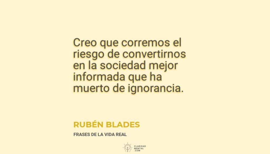 Ruben-Blades-Creo-que-corremos-el-riesgo-de-convertirnos-en-la-sociedad-mejor-informada-que-ha-muerto-de-ignorancia