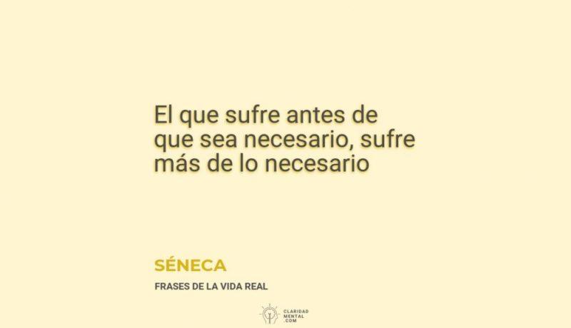 Seneca-El-que-sufre-antes-de-que-sea-necesario-sufre-mas-de-lo-necesario