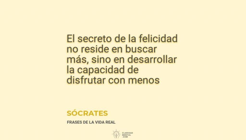 Socrates-El-secreto-de-la-felicidad-no-reside-en-buscar-mas-sino-en-desarrollar-la-capacidad-de-disfrutar-con-menos