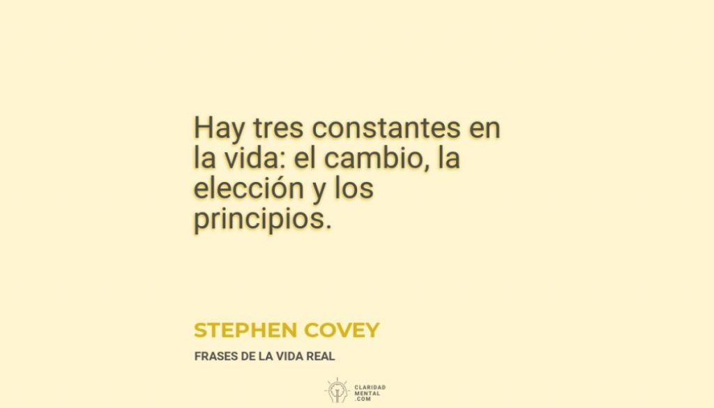 Stephen-Covey-Hay-tres-constantes-en-la-vida_-el-cambio-la-eleccion-y-los-principios