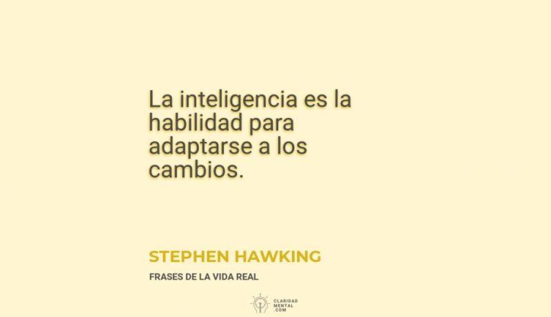 Stephen-Hawking-La-inteligencia-es-la-habilidad-para-adaptarse-a-los-cambios