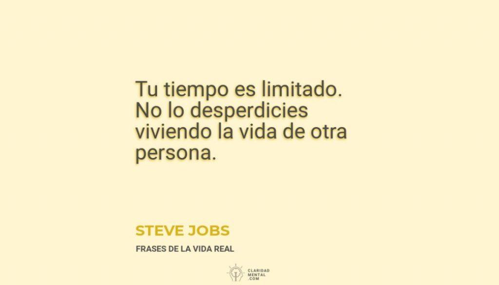 Steve-Jobs-Tu-tiempo-es-limitado.-No-lo-desperdicies-viviendo-la-vida-de-otra-persona