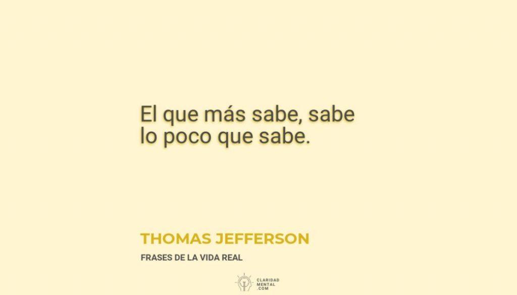 Thomas-Jefferson-El-que-mas-sabe-sabe-lo-poco-que-sabe