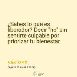 Vex-King-¿Sabes-lo-que-es-liberador_-Decir-_no_-sin-sentirte-culpable-por-priorizar-tu-bienestar
