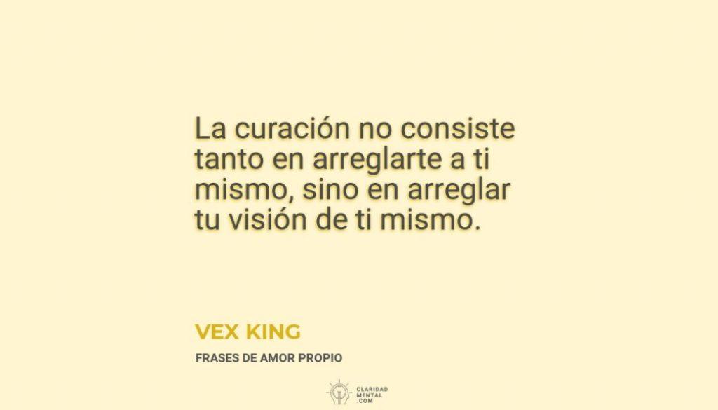 Vex-King-La-curacion-no-consiste-tanto-en-arreglarte-a-ti-mismo-sino-en-arreglar-tu-vision-de-ti-mismo