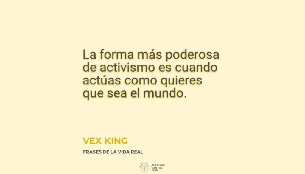 Vex-King-La-forma-mas-poderosa-de-activismo-es-cuando-actuas-como-quieres-que-sea-el-mundo
