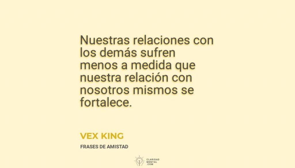 Vex-King-Nuestras-relaciones-con-los-demas-sufren-menos-a-medida-que-nuestra-relacion-con-nosotros-mismos-se-fortalece