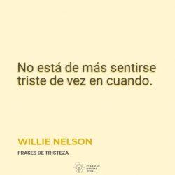 Willie-Nelson-No-esta-de-mas-sentirse-triste-de-vez-en-cuando