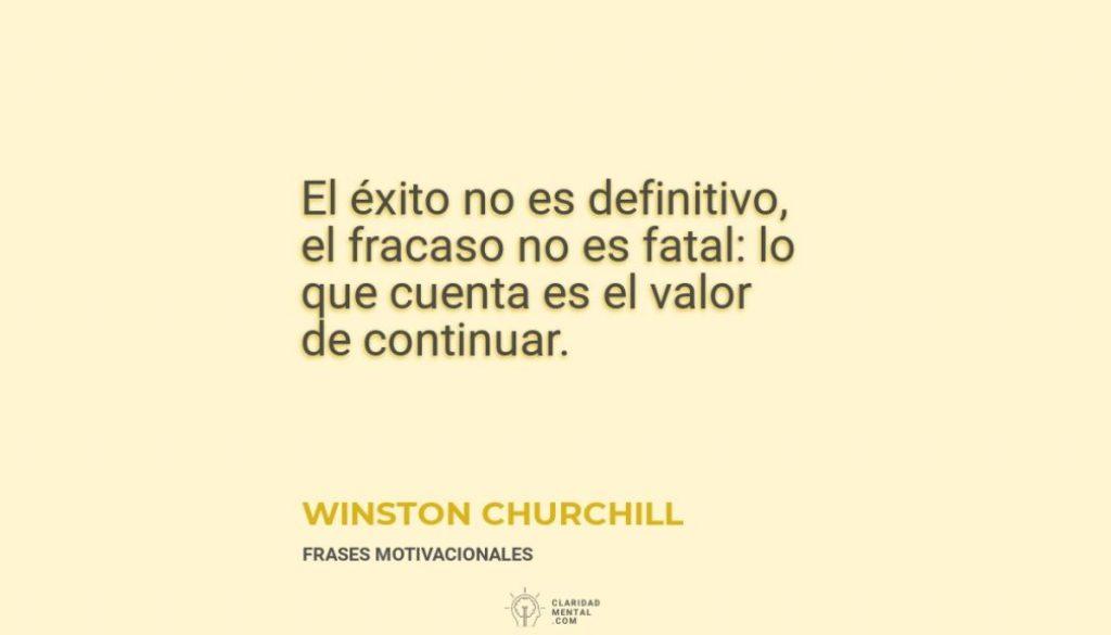Winston-Churchill-El-exito-no-es-definitivo-el-fracaso-no-es-fatal_-lo-que-cuenta-es-el-valor-de-continuar