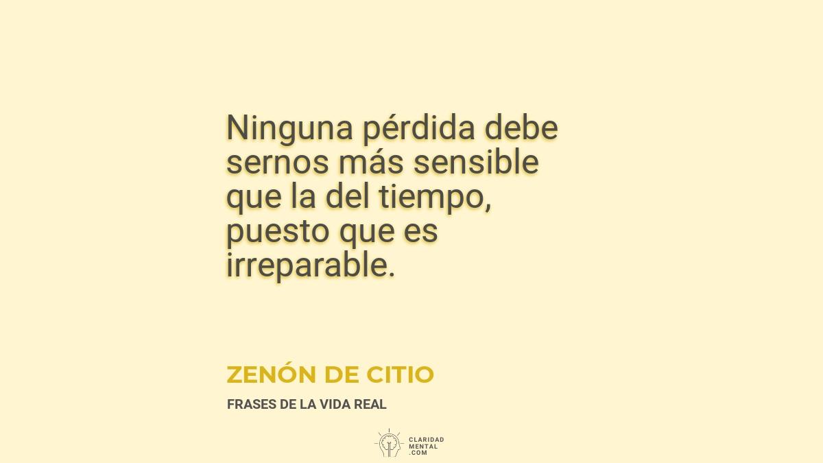 Zenon-de-Citio-Ninguna-perdida-debe-sernos-mas-sensible-que-la-del-tiempo-puesto-que-es-irreparable
