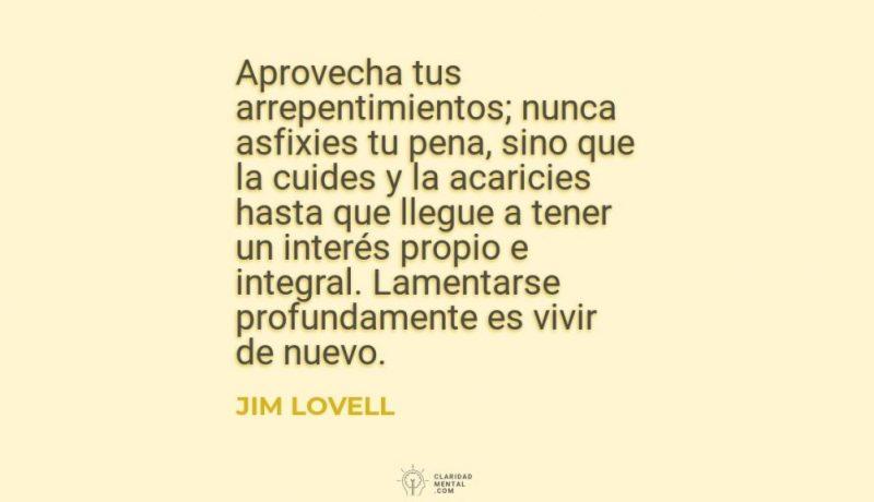 jim-lovell-frases