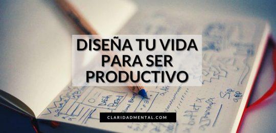 maneras de aumentar la productividad