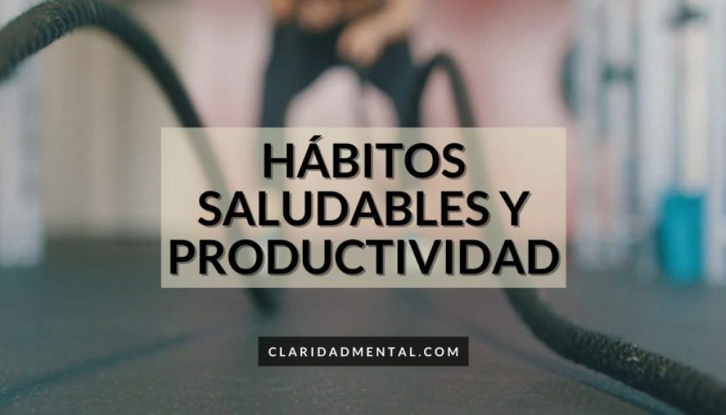 ideas para aumentar la productividad