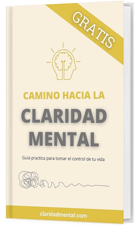 que es la claridad mental y como encontrarla
